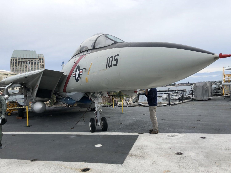 Flugmotor, Flugzeug, Bomber, militärische, Bombardier, Luftwaffe, Flugzeug, Fahrzeug, Propeller, Flugzeug