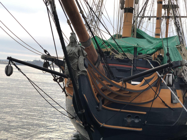 Schiff, Segeln, Segelboot, historische, Segeln, Boot, Meer, Wasser, Handwerk, Wasserfahrzeuge