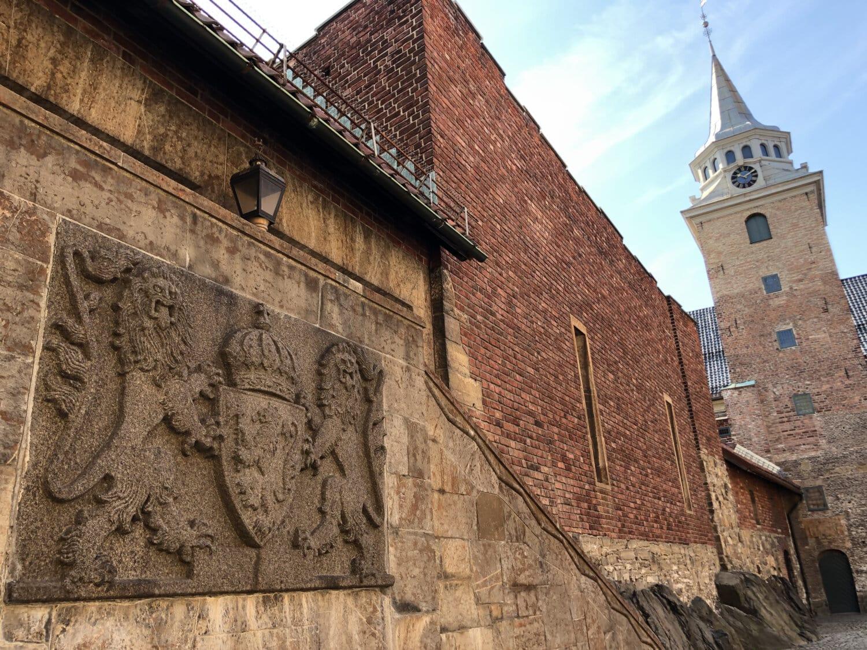 Château, rempart, patrimoine, symbole, mur, héraldique, baroque, église, tour, bâtiment
