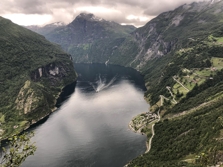 rivière, Canyon, Panorama, paysage, montagne, eau, bassin, canal, chute d'eau, Lac