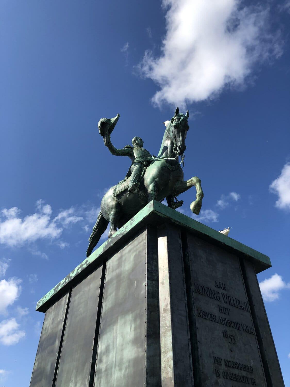 άνθρωπος, γλυπτική, άλογο, Χάλκινο, στρατιώτης, βάθρο, άγαλμα, Μνημείο, αρχιτεκτονική, σε εξωτερικούς χώρους
