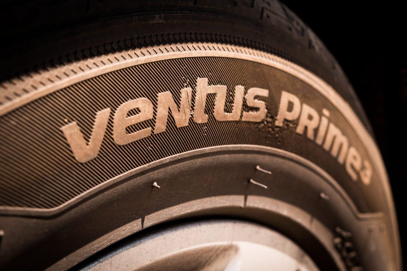Textur, aus nächster Nähe, Kautschuk, Reifen, Symbol, Text, Zeichen, Runde, Kreis, alt