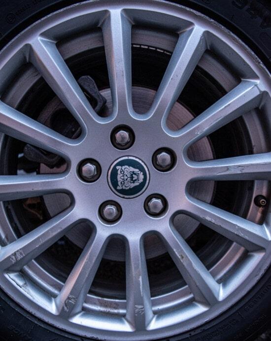 Rad, Reifen, Maschine, Chrom, Technologie, Auto, automotive, Felge, Stahl, Detail