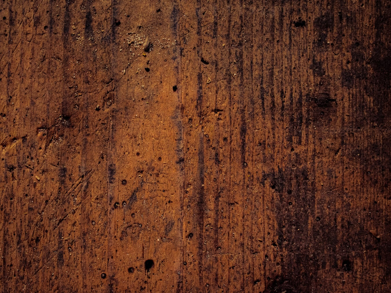 texture, wooden, decay, vintage, plank, stain, carpentry, hardwood, old, ancient