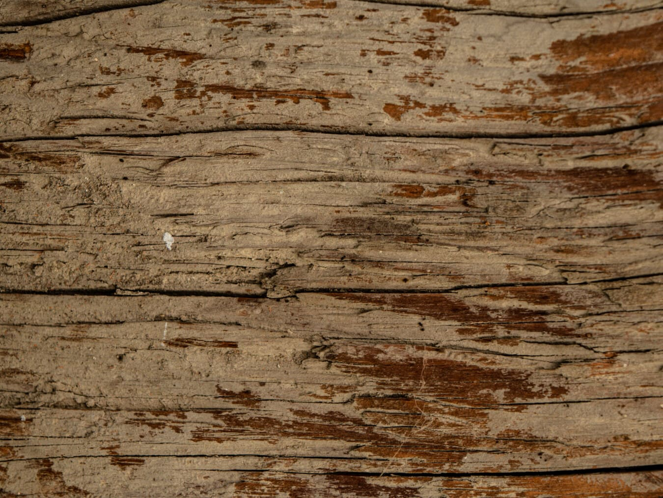 hardwood, texture, surface, wood, rough, pattern, old, carpentry, construction, dirty
