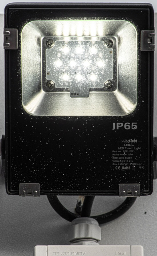 ljus, vit, ljusa, moderna, lampan, glödlampa, belysning, utrustning, enhet, teknik