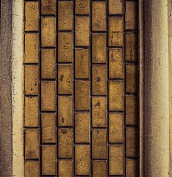 vertical, bricks, grunge, masonry, concrete, mortar, old, wall, texture, brick