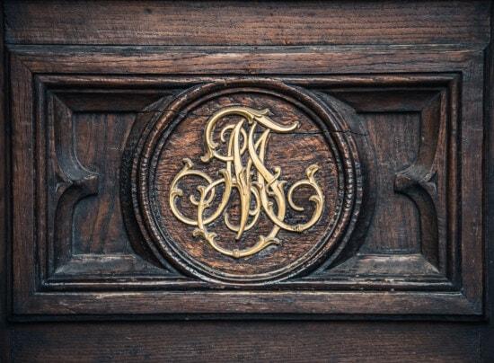 řemeslo, prkno, tesařství, ručně vyráběné, ornament, řezbářské práce, panely, textura, zlatá záře, dřevěný