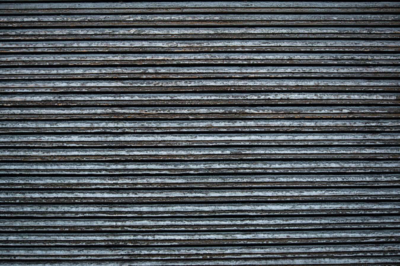 horizontal, Stripes, texture, en bois, planches, carie, Groupe d'experts, matériel, surface, conception