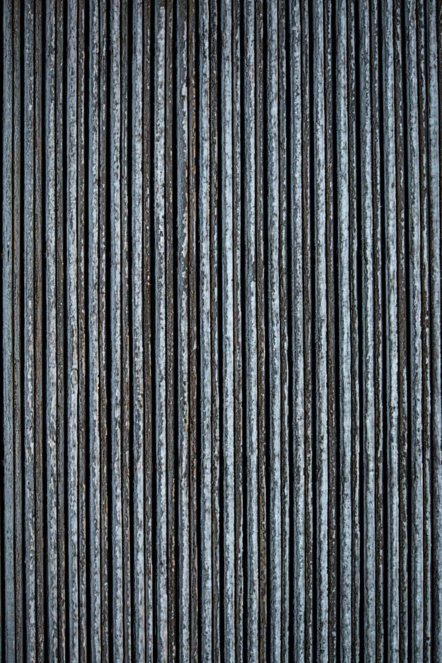 en bois, texture, vertical, Stripes, lignes, carie, bois, planches, Stripe, matériel