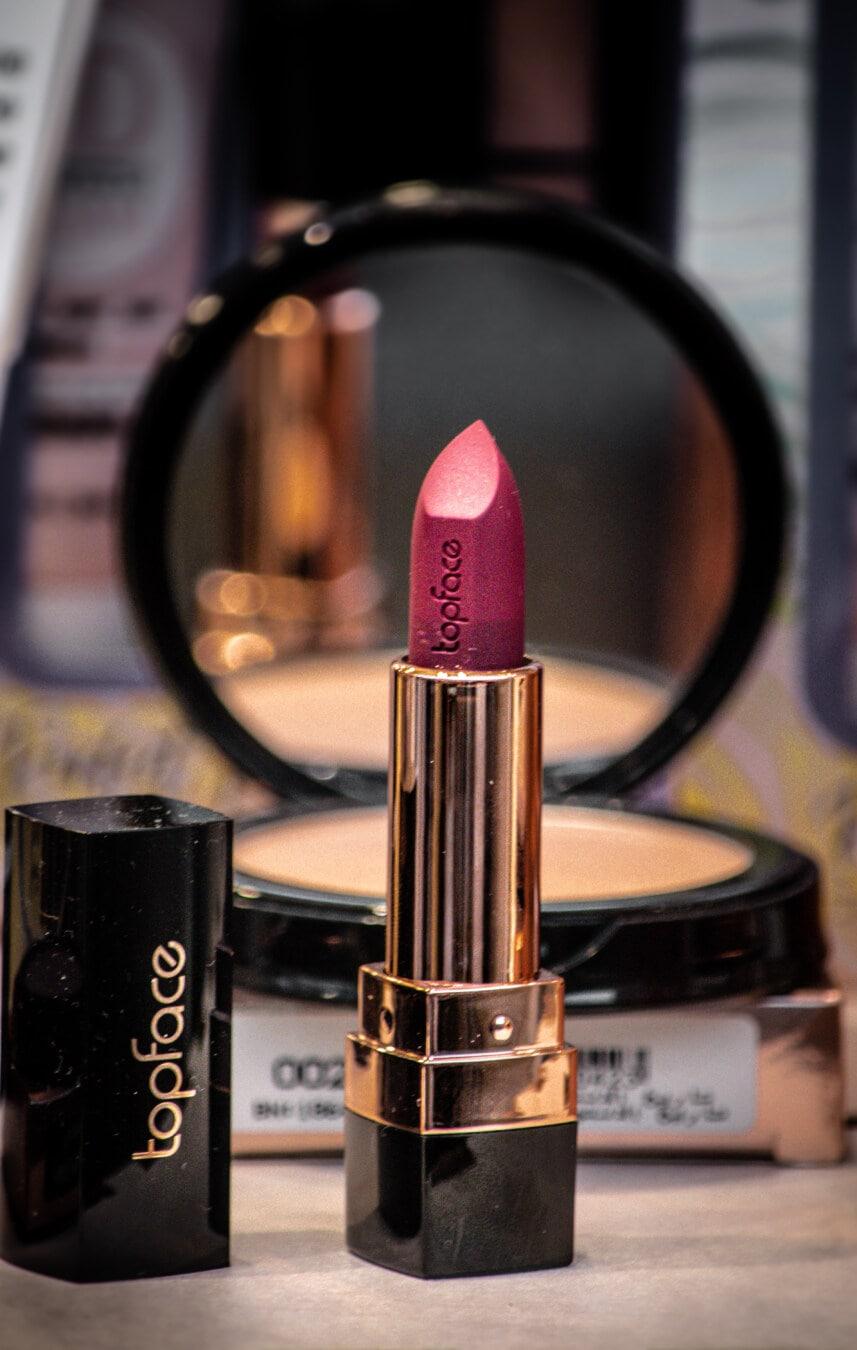rouge à lèvres, rougeâtre, Shopping, marchandise, magasin, produits de beauté, maquillage, faire, trousses de toilette, produit de beauté