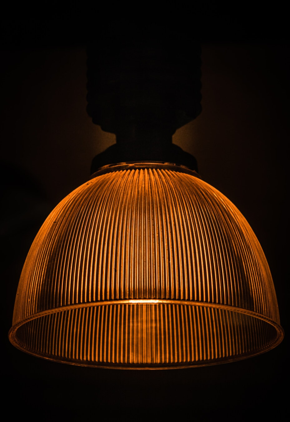 classic, light brown, chandelier, round, old style, vintage, shadow, darkness, close-up, shade