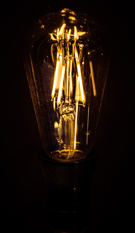 żarówki, pomysł, Nauka, wynalazek, Inżynieria, energii elektrycznej, drutu, szkło, lampa, żarówki