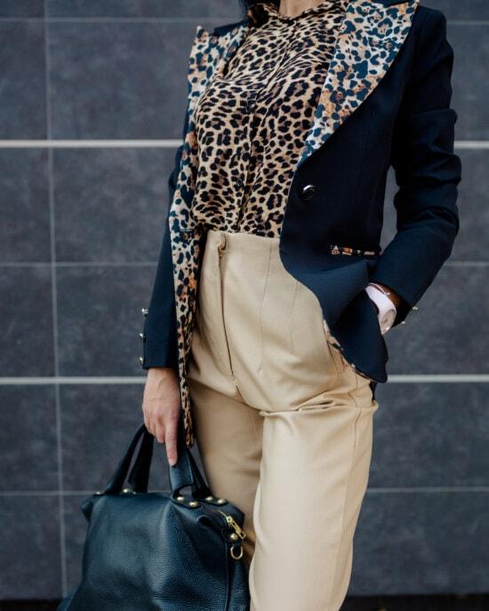 ธุรกิจหญิง, businessperson, ภาพจำลอง, บาง, การวางตัว, น้ำตาลอ่อน, กางเกงขายาว, ผู้หญิง, แฟชั่น, สตรีท