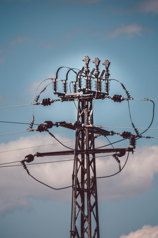 electricity, grid, transmission, distribution, network, voltage, tower, energy, cable, electric
