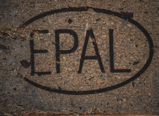 texture, chipboard, sign, close-up, text, industrial, light brown, dirty, old, retro