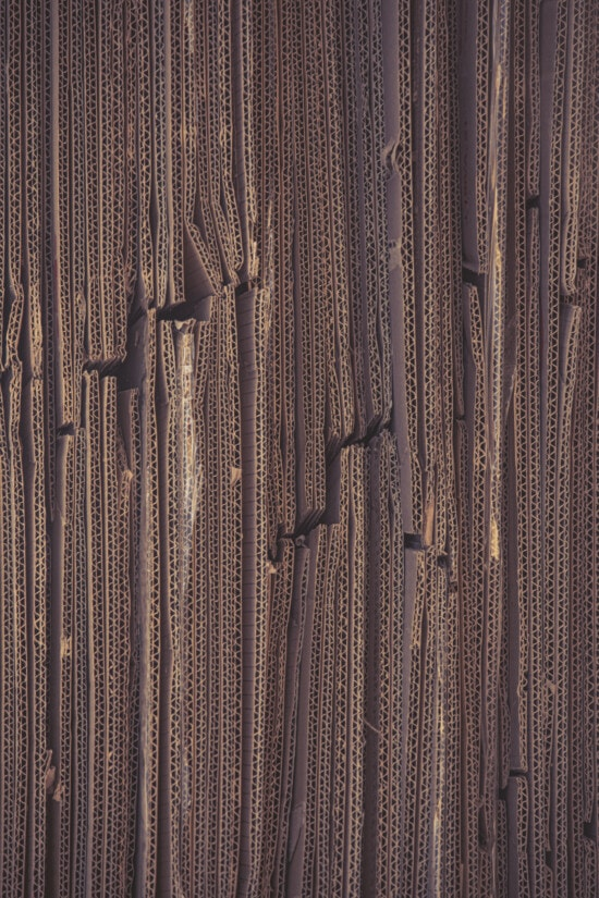 paper, carton, cardboard, vertical, texture, pattern, material, rough, old, surface