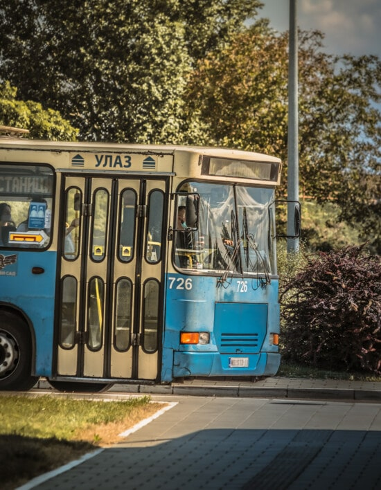 parbriz, autobuz, publice, transport, transportul, vehicul, transportul, trafic, în aer liber, strada