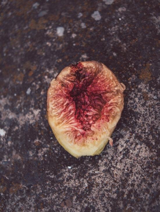 organice, smochine, seminţe, kernel-ului, până aproape, fructe, alimente, drag, delicioase, exotice