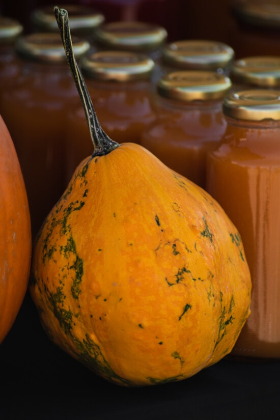 squash, pumpkin, organ, juice, homemade, syrup, merchandise, products, vegetable, produce