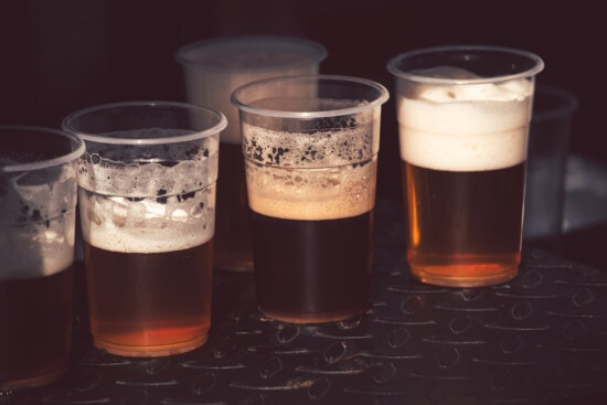 beer glass, craft fair, beer, traditional, homemade, foam, glass, alcohol, beverage, cold