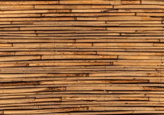 Schilf, horizontal, Allgemeine, aus nächster Nähe, Textur, gewöhnliche, Jahrgang, Muster, Retro, Holz