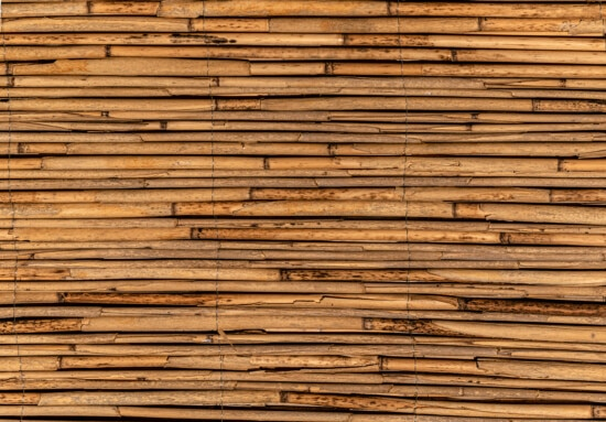 reeds, texture, pattern, bark, natural, material, insulation, rough, surface, retro