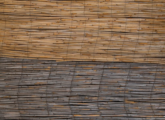 old style, dirty, reeds, horizontal, texture, bark, old, material, surface, pattern