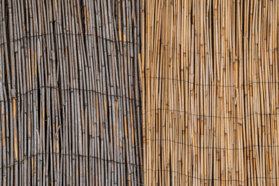 reeds, natural, material, insulation, grey, texture, light brown, rough, pattern, old