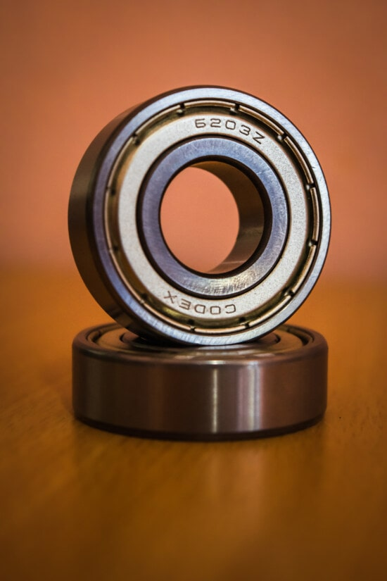 ball bearing, product, metalware, precision, industry, object, metal, chrome, steel, technology