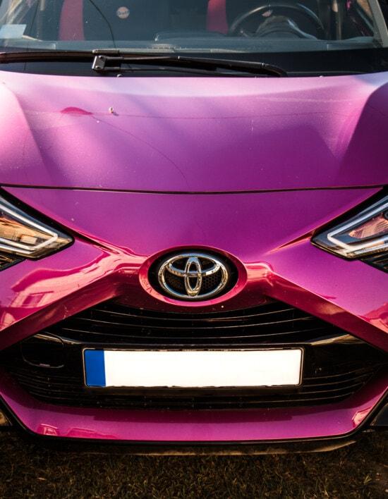 Toyota, car, automobile, sports car, headlight, windshield, bumper, sedan, classic, automotive