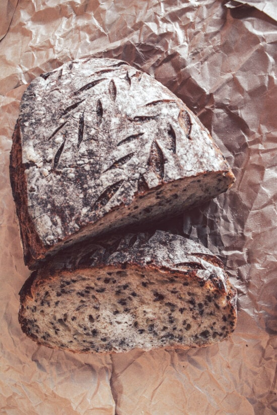 wholemeal bread, wholemeal flour, diet, antioxidant, healthy, food, bread, delicious, lunch, upclose