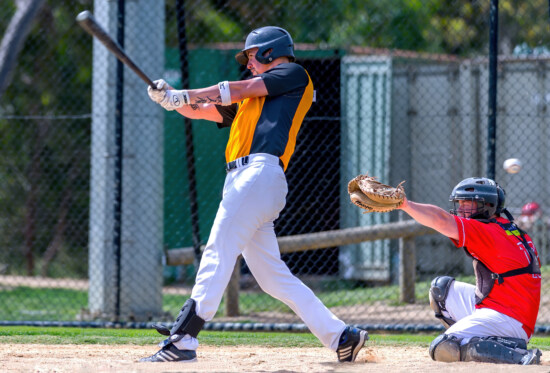 baseball, baseball team, catcher, player, pitcher, athlete, game, ball, play, sport