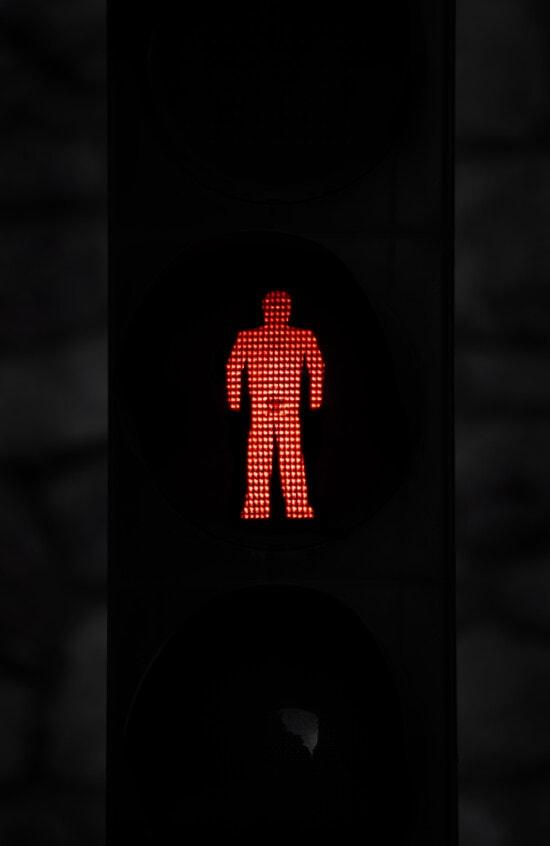 red, red light, traffic light, traffic jam, traffic control, semaphore, danger, warning, safety, stop