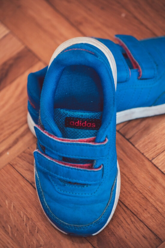 dark blue, Adidas, sneakers, casual, fashion, footwear, comfort, leisure, classic, object