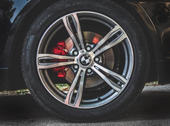 BMW, 스포츠 자동차, 타이어, 디스크, 브레이크, 테두리, 알루미늄, 메탈 릭, 기계, 자동차