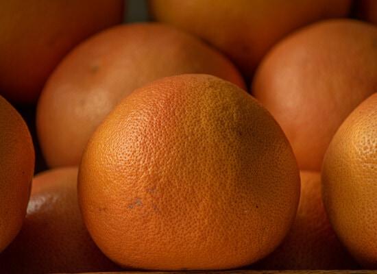 close-up, orange peel, oranges, fruit, orange, food, citrus, sweet, vitamin, diet