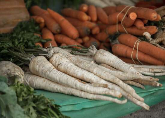 wortel, plantaardige, wortels, vitamine, organische, antioxidant, voedsel, markt, wortel, produceren