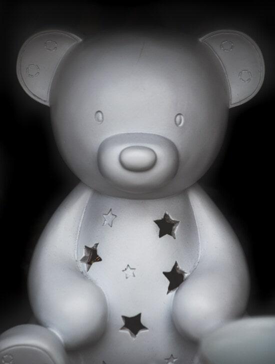 λευκό, παιχνίδι αρκουδάκι, κεραμικά, παλιά, παιχνίδι, παλιάς χρονολογίας, μαύρο και άσπρο, αντικείμενο, γυαλιστερό, γκρι