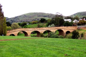 richmond, bridge