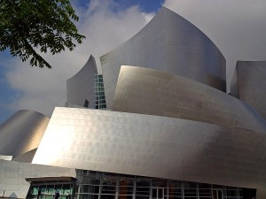 architecture, buildings, disney, concert, halls