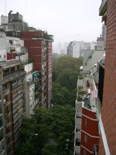buenos, aires, apartments