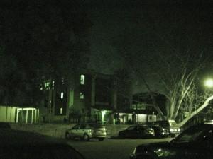 university, western, Australia, building