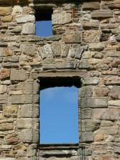 castle, anchitecture, Andrew