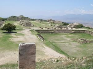 roman, architecture, ruins