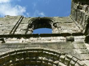 cathédrale, Andrew, photo