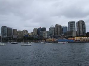 Sydney, ityscape, Australia