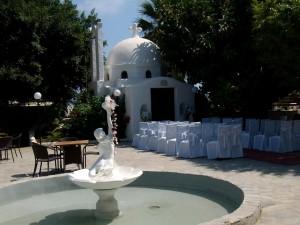 Brunnen, Hotel