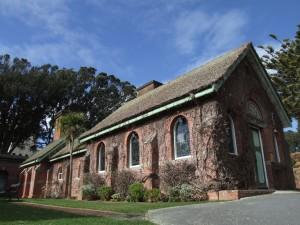 crematorium, karori, cemetery