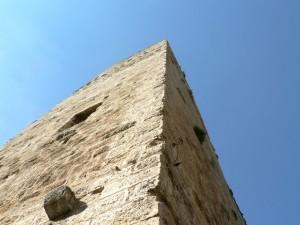 torre, pietra